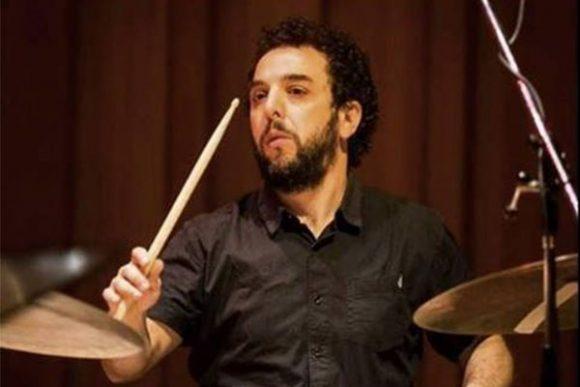 Sergio Verdinelli